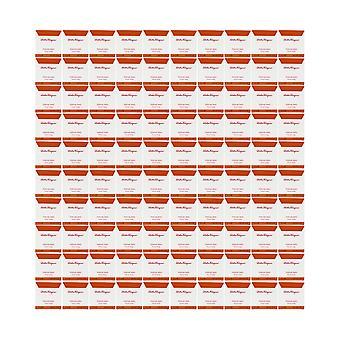 Salvatore Ferragamo toscanske Soul Soap 1.0oz/30g, hver ny i kassen (Pakke med 100)
