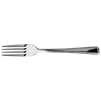 Judge Harley, Table Fork