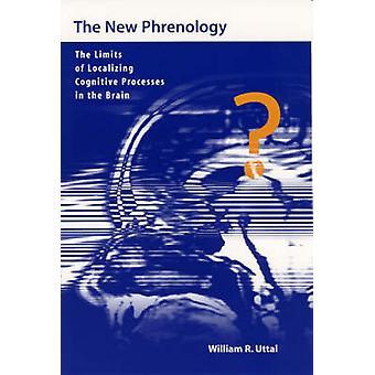 Die neue Phrenologie - die Grenzen der Lokalisierung von kognitiver Prozessen in t