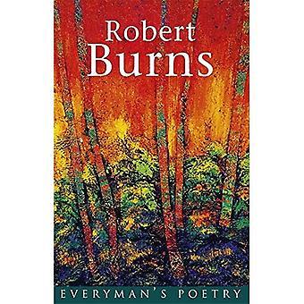 Poèmes: 16 (Everyman poésie)