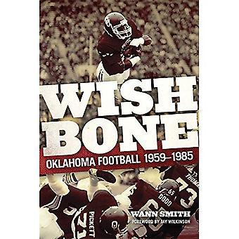 Wishbone: Oklahoma fotball, 1959-1985