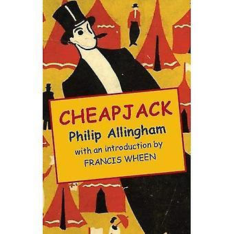 Cheapjack