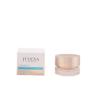 Juvena Skin Energy Moisture Cream Rich 50 Ml For Women