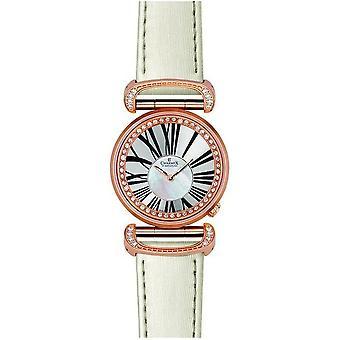 Charmex ladies wristwatch Malibu 6275