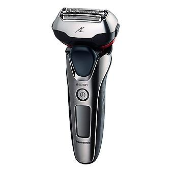 Panasonic ES-LT2N 3 Blade Wet and Dry Electric Shaver with Sensor Shaving Technology