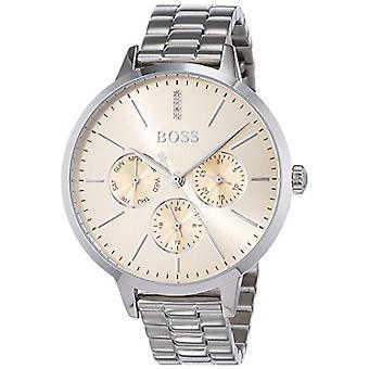 Hugo BOSS Reloj Mujer ref. 1502421