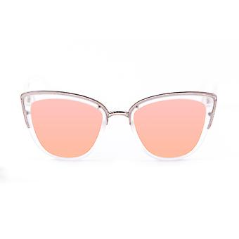 Seattle Paloalto Inspired By Urban Sunglasses