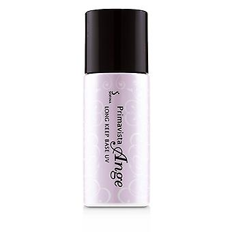 Sofina Primavista Ange Long Keep Base Uv Spf16 - 25ml/0.83oz