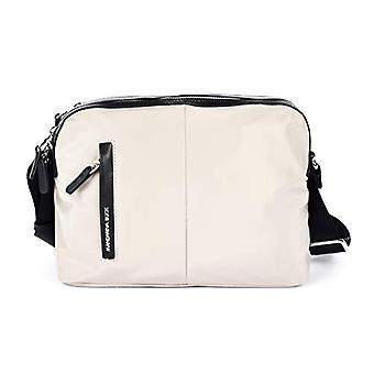 Mandarin Duck Hunter Crossneck Grey Women's Bag (Simply Taupe) 28x20x10