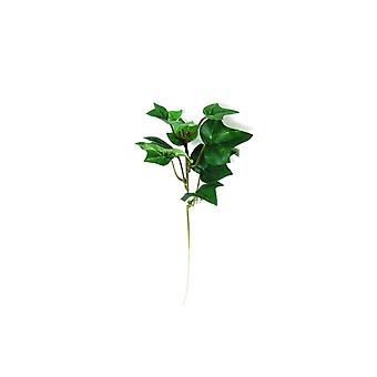 Artificial English Ivy Pick for Christmas Floristry & Wreath Making