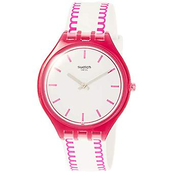 Swatch Uhr Frau Ref. SVOP102