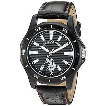U.S. Polo Assn. Donna Ref watch. USC50459