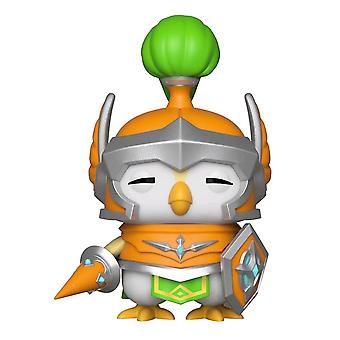 Summoners War Mav Pop! Vinyl
