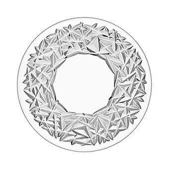Orrefors-Carat-CAKE Design Lena Bergström