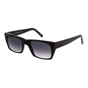Andy Wolf Hudson Sun A Black/Grey Gradient Sunglasses