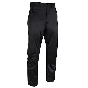 Sunice Mens Golf Brandon FlexVent Waterproof Lightweight Trousers