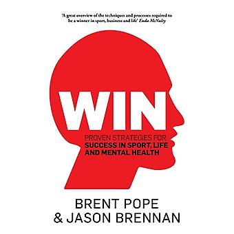 Win by Brent Pope