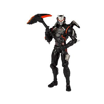 Omega Poseable Figure from Fortnite
