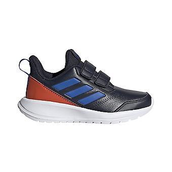 Adidas Altarun CF K G27235 Lasten kengät