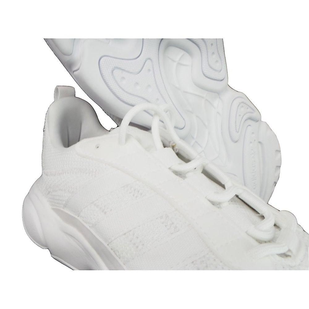 adidas Originals Footwear Haiwee
