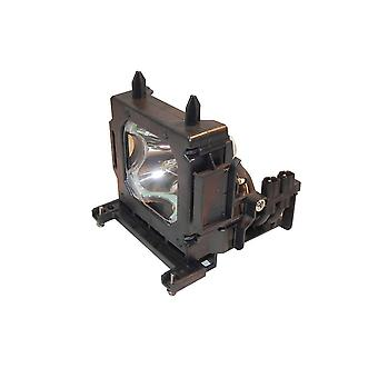 Premium Power Replacement Projector Lamp For Sony LMP-H201