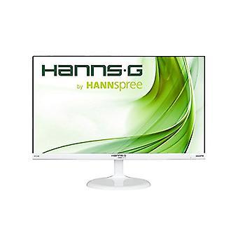 Monitor HANNS G HS246HFW 23,6