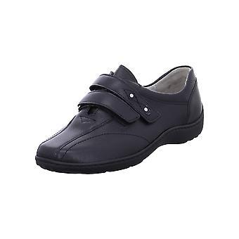 Waldläufer Henni Klett 496301172001 universelle hele året kvinner sko