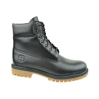 Timberland Heritage 6 In WP Boot A22WK Mens winter boots