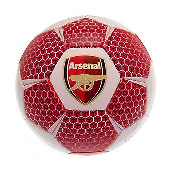 Arsenal Size 5 Colour Football