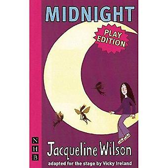 Midnight (Nick Hern Books)