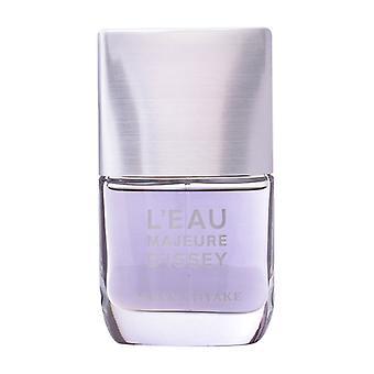 Issey Miyake L'eau Majeure D'issey Eau de parfum