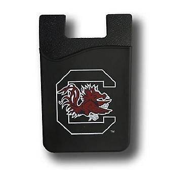 South Carolina Gamecocks NCAA Cell Phone Wallet