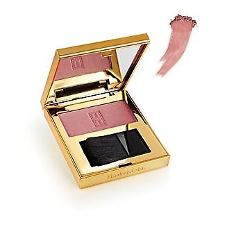 Elizabeth Arden Beautiful Colour Radiance Blush-Sunblush