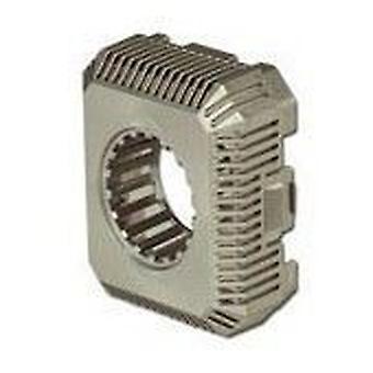 Eheim Pump prefilter 1060 (Fish , Filters & Water Pumps , External Filters)