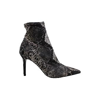 Charles by Charles David Women's Venus Fashion Boot