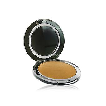 Pur (purminerals) Mineral Glow Skin Perfecting Powder (illuminating Bronzer) - 10g/0.35oz
