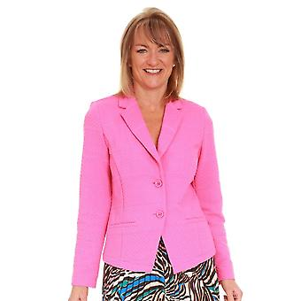 ERFO Erfo Pink Jacket 2515013
