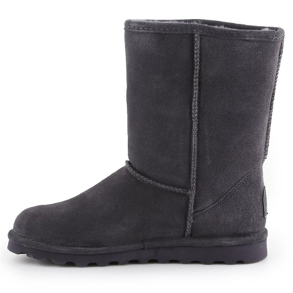 Bearpaw Elle 1962W030 universelle vinter kvinner sko