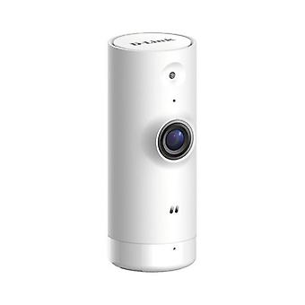 Surveillance Camcorder D-Link DCS-8000LH 720 px 120o WIFI