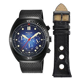 Reloj Pulsar PT3951X2 para Hombres (42 mm)