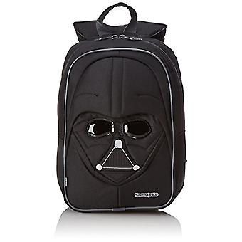 Disney door Samsonite Star Wars Ultimate rugzak S-Junior-polyester-10ml-33cm