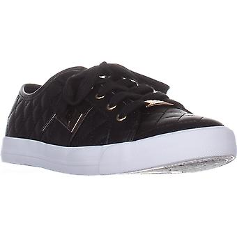 G by Guess Womens Backer2 Low Top Lace Up Fashion Sneakers