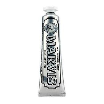 Whitening mint toothpaste 158847 75ml/3.8oz