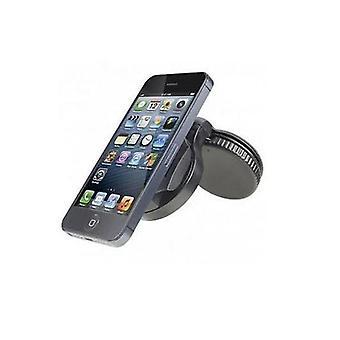 Cygnett Stickmount In-Car Smartphone Holder