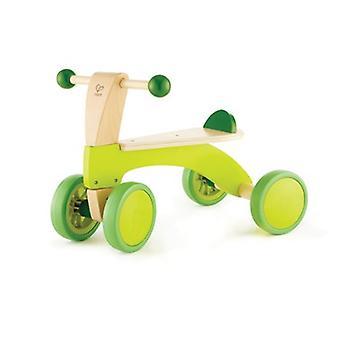 HAPE - Scoot-rundt E0101