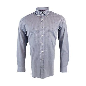 Olymp Comfort Stretch Easy-Iron Shirt