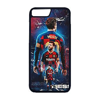 Lionel Messi iPhone 7/8 MAIS Shell