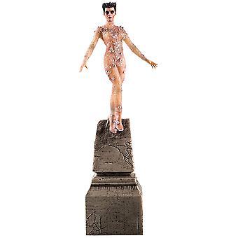 Ghostbusters Gozer the Gozerian 1:10 Scale Statue
