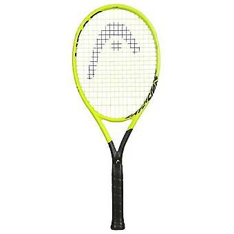 Head Graphene 360 Extreme Lite Tennis Racket 236138