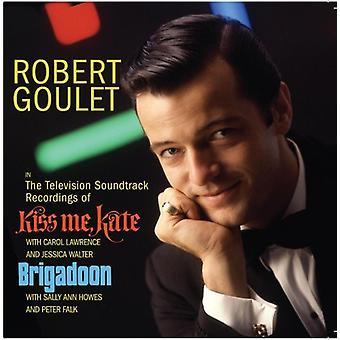 Kiss Me [CD] USA import